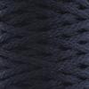 Braided Macrame Cord 4mm 70yds Navy Blue